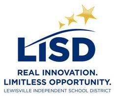 LISD-Logo-2013