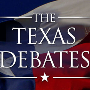 texas_debates_square