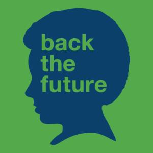 back-the-future