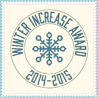 Winter Increase Award 2014-15 v3