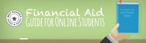 Financial-Aid-Online-Students