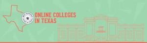 Online-College-Texas