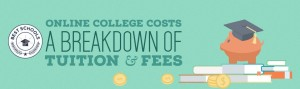 Online-College-Tuition-Breakdown