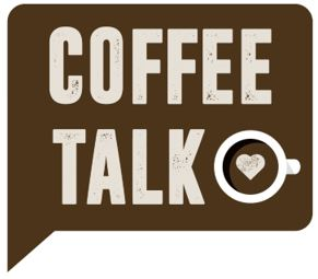 Coffee Talk 2
