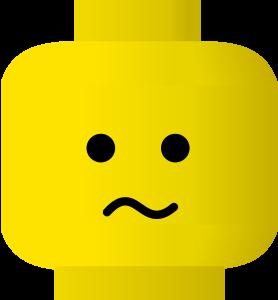 sick-lego