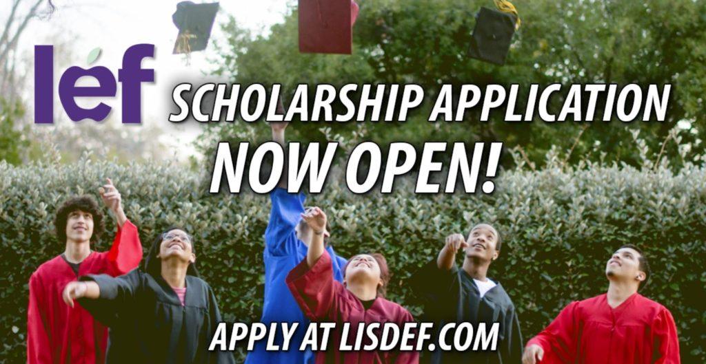 lef-scholarship-2016